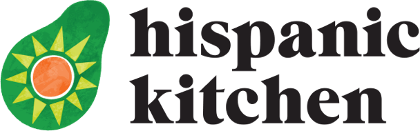 Hispanic Kitchen