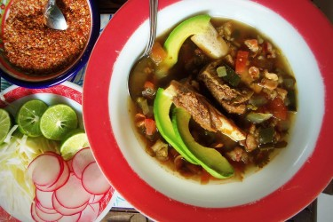 Beef-Pozole-in-the-Slow-Cooker