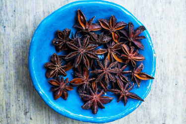 Star Anise: The Superfood You've Never Heard Of, photo by Jay Manrique