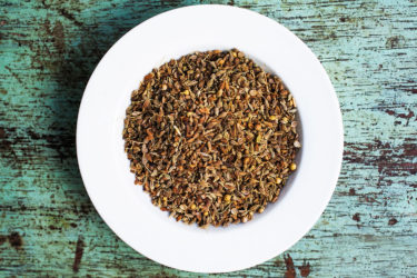 Lose Weight, Gain Flavor, and Strengthen Your Bones with Cumin, photo by Jay Manrique