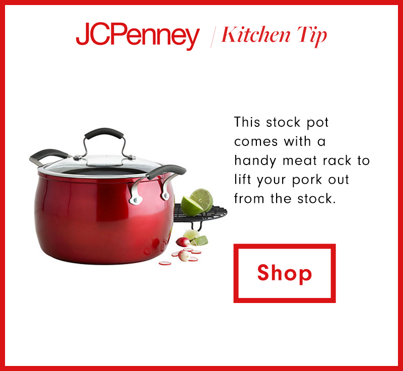 http://www.jcpenney.com/epicurious-8-qt-aluminum-nonstick-stock-pot-with-meat-rack/prod.jump?ppId=pp5004890647