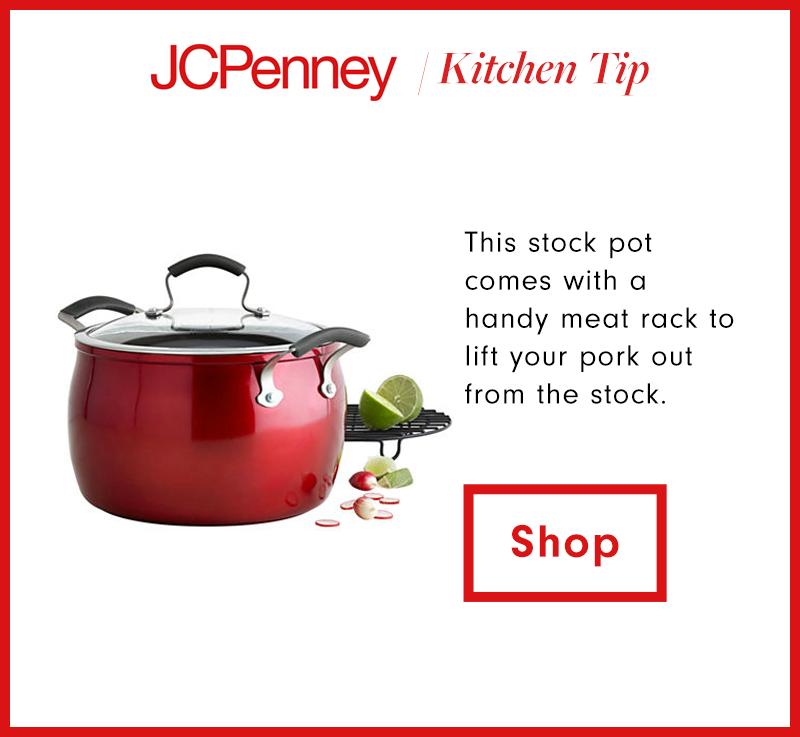 http://www.jcpenney.com/epicurious-8-qt-aluminum-nonstick-stock-pot-with-meat-rack/prod.jump?ppId=pp5004890647