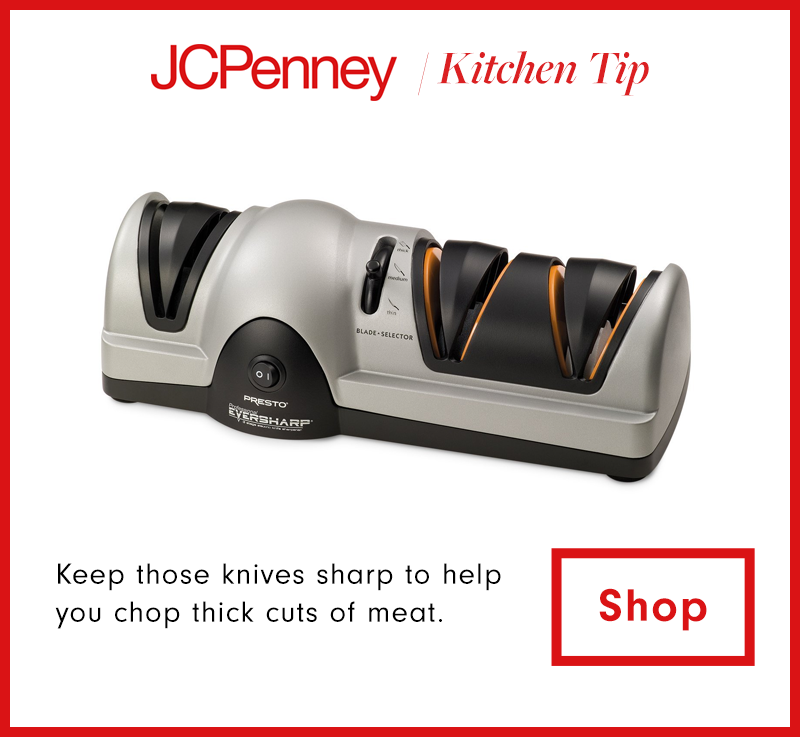http://www.jcpenney.com/national-presto-eversharp-electric-knife-sharpener/prod.jump?ppId=ppr5007167192