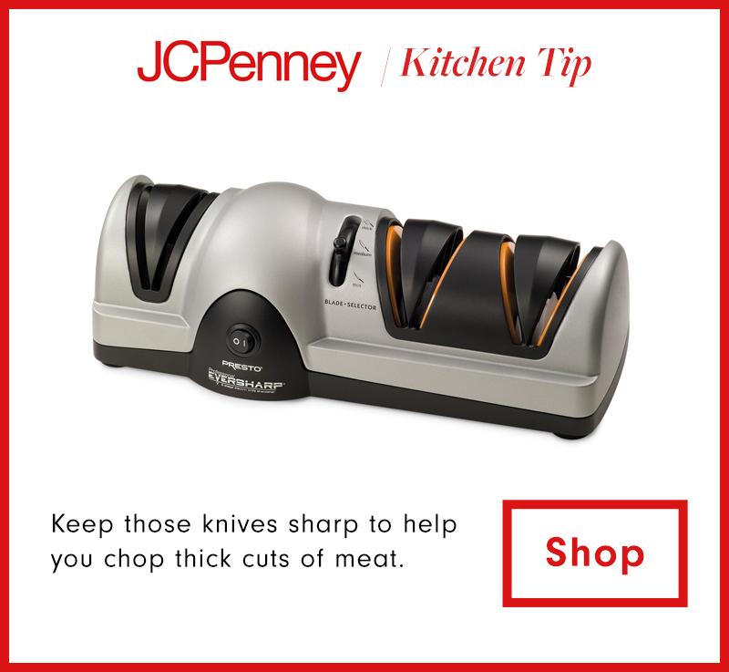 http://www.jcpenney.com/national-presto-eversharp-electric-knife-sharpener/prod.jump?ppId=ppr5007167192