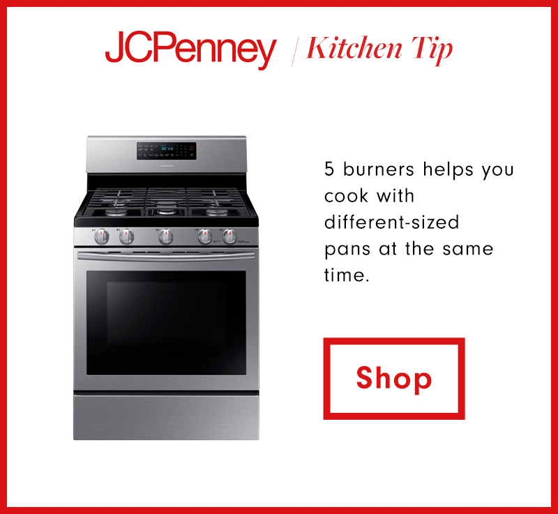 http://www.jcpenney.com/samsung-58-cu-ft-gas-range/prod.jump?ppId=pp5006350565