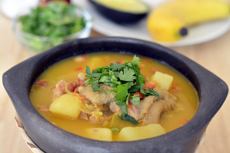 Colombian Mondongo Soup Recipe Criolla Beef Tripe Stew Watermelon Wallpaper Rainbow Find Free HD for Desktop [freshlhys.tk]