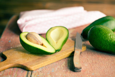 4 Unexpected Ways to Use Avocados (Hint: It's Not Guacamole), photo by Hispanic Kitchen