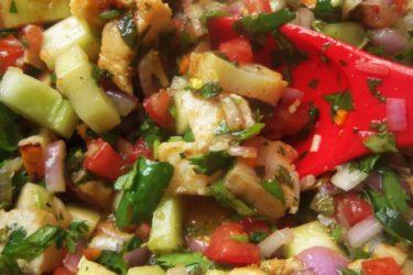 ensalada-closeup