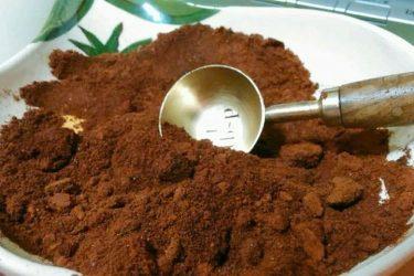 Homemade Chili Powder (Using Dried Chiles)