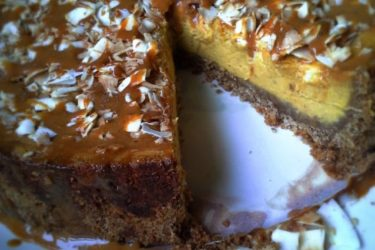pumpkin-cheesecake-2-638x850