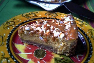 pumpkin-cheesecake-638x850