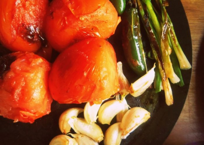 http://hispanickitchen.com/wp-content/uploads/2016/09/blistered-veggies-700x500.jpg