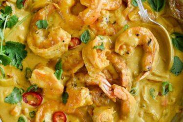Veggie and Beef Picadillo - Hispanic Kitchen : Hispanic ...