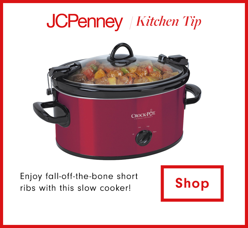 http://www.jcpenney.com/crock-pot-cook-carry-6-qt-slow-cooker/prod.jump?ppId=19bad72&catId=SearchResults&searchTerm=crock%20pot%20slow%20cooker