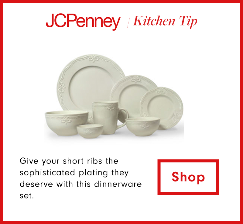 http://www.jcpenney.com/jcpenney-home-scroll-56-pc-dinnerware-set/prod.jump?ppId=ppr5007142529&catId=WebIds&searchTerm=JCPenney%20Home%20Scroll%2056%20pc%20Dinnerware%20Set