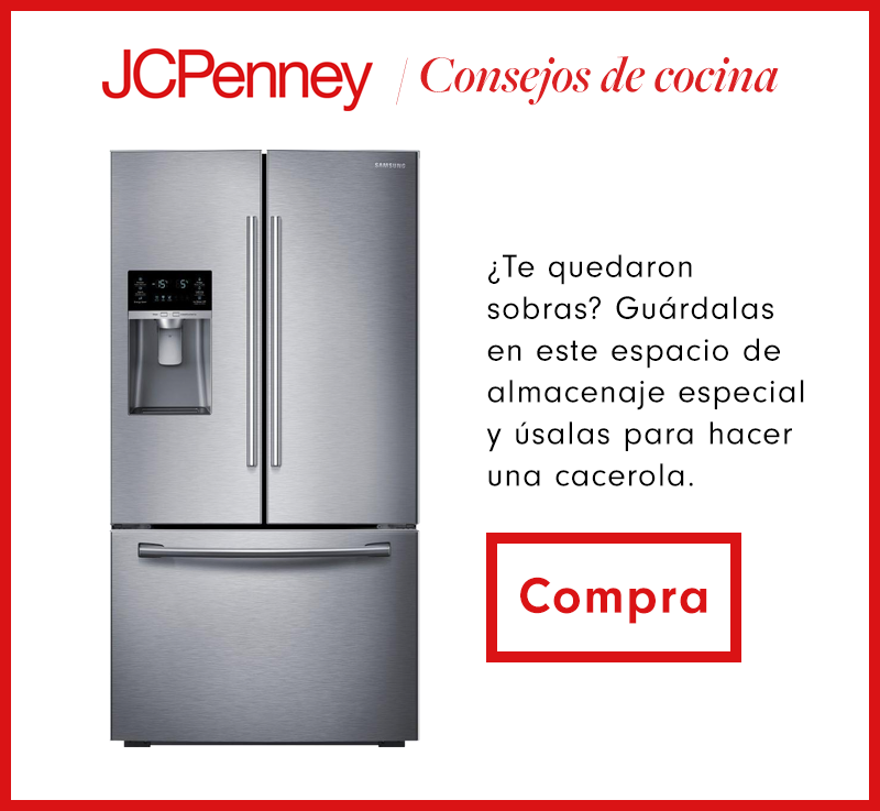 http://www.jcpenney.com/samsung-energy-star-23-cu-ft-3-door-french-door-refrigerator-with-food-showcase-design-counter-depth/prod.jump?ppId=pp5006380002