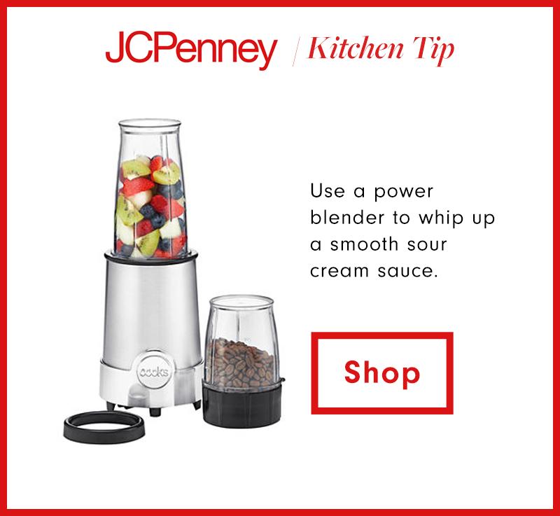 http://www.jcpenney.com/cooks-5-in-1-6-pc-metallic-power-blender/prod.jump?ppId=pp5005130088&catId=WebIds&searchTerm=Cooks%205%20in%201%206%20pc%20Metallic%20Power%20Blender