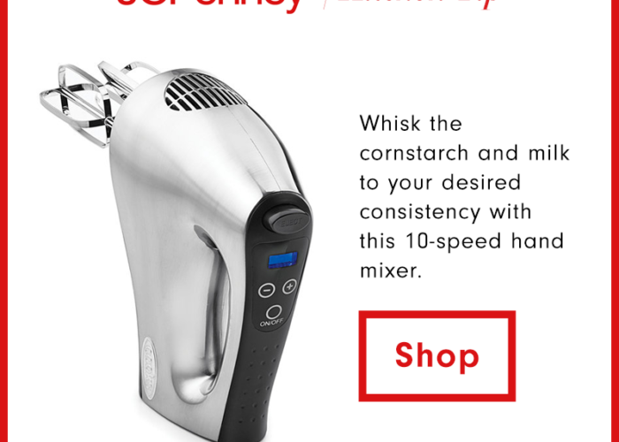 http://m.jcpenney.com/cooks-10-speed-hand-mixer/prod.jump?ppId=pp5004140554