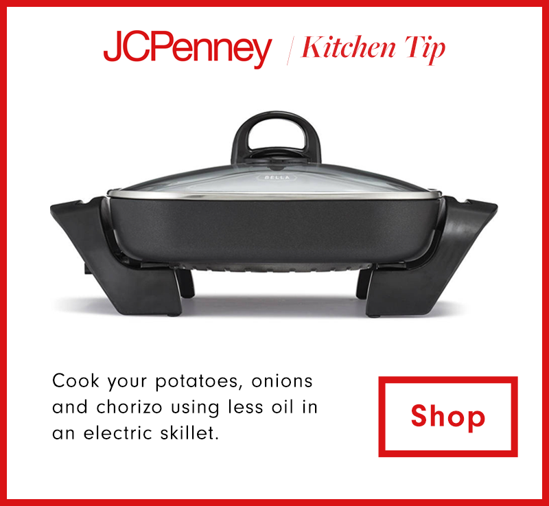 http://www.jcpenney.com/cooks-12x12in-ceramic-electric-skillet/prod.jump?ppId=pp5005000067