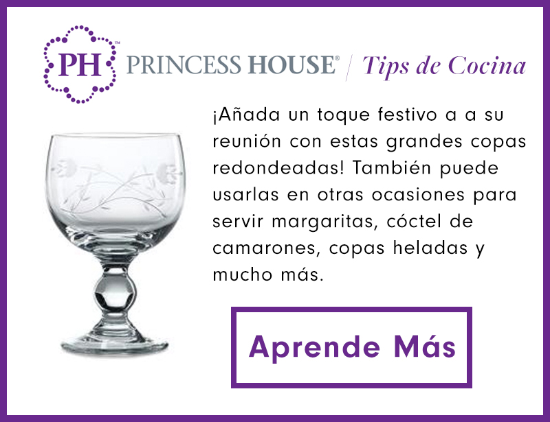 http://www.princesshouse.com/products/product_detail.aspx?pid=163264