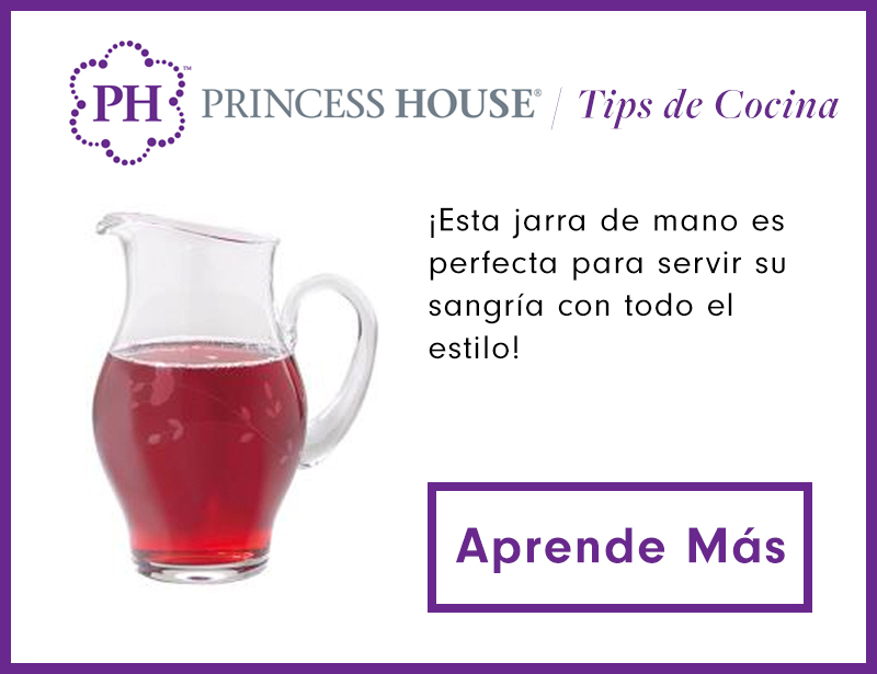 http://www.princesshouse.com/products/product_detail.aspx?pid=134287