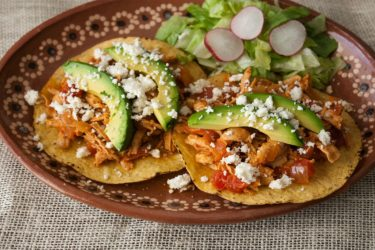 5 Picante Recipes That Will Spice Up Your Pork